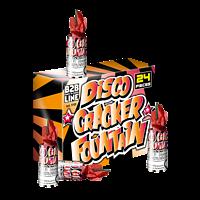 B2B Disco Cracker - knalvuurwerk