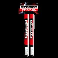 B2B Stadionfakkel - back2basic