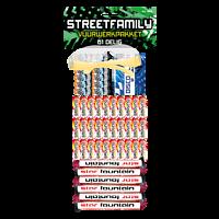 Street Family - pakketten
