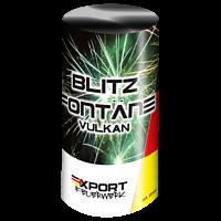 Blitzfontane - Duits vuurwerk - export-feuerwerk