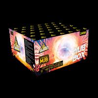 MJB Box - evolution-fireworks