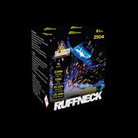 Ruffneck - evolution-fireworks