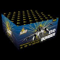 Evo Bomber - evolution-fireworks
