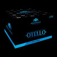 Otello - renaissance
