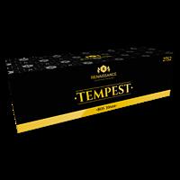 Tempest - renaissance