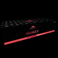 Hamlet - renaissance