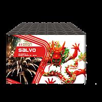 DRGN Salvo - drgn-line