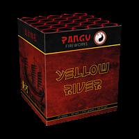 Yellow River - pangu-fireworks