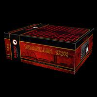 Brasilian Box - pangu-fireworks