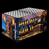 Pirate Gold - weco